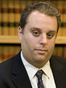 Cambridge Criminal Defense Attorney Michael L. Tumposky