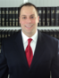 Stoughton Litigation Lawyer Jason Ranallo