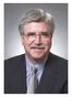 East Boston, Boston, MA Personal Injury Lawyer Mark C. McCrystal