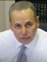 Weymouth Workers' Compensation Lawyer Martin D. Finkel