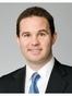 Boston Partnership Attorney Thomas Austin Giblin