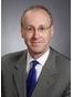 Mattapan Appeals Lawyer James P. Kerr