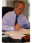 Fitchburg Contracts / Agreements Lawyer John L Roncone Jr