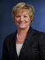 Framingham Business Attorney Faith V Easter