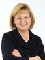 Ellen Weiss Freyman