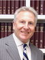 Campbell Brain Injury Lawyer Philip Morris Tobin