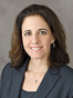 Natick Mediation Attorney Lisa J Smith