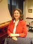Salem Family Law Attorney Frances Jennie Weiner
