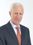 Springfield Commercial Real Estate Attorney Gary S. Fentin