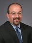 Suffolk County Insurance Law Lawyer John G. Balboni
