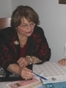 Sharon Contracts / Agreements Lawyer Patricia Bloom-McDonald