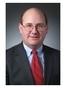 Fayville Estate Planning Attorney Robert H Ryan