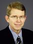 San Diego Litigation Lawyer Francis Lawrence Tobin
