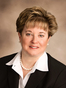 Readville Business Attorney Linda Kelliher Fisher
