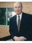 Lakeville Employment / Labor Attorney William E. O'Keefe