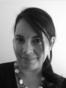 Norfolk Immigration Attorney Maria Florencia Vidano