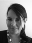 Massachusetts Immigration Attorney Maria Florencia Vidano