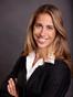 Agoura Hills Entertainment Lawyer Yael Tobi