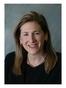 Boston Health Care Lawyer Elizabeth Brody Gluck