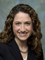 Palo Alto Litigation Lawyer Karin Nicole Stitt Sokol