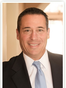 Campbell Personal Injury Lawyer Paul Francis Caputo
