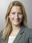 Suffolk County Domestic Violence Lawyer Doris M. Fournier