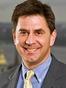 Providence Litigation Lawyer Kurt S Kusiak