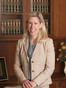 Peabody Estate Planning Attorney Andrea Witt Sendlenski