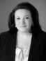 West Newton Personal Injury Lawyer Deborah A. Katz
