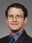 Massachusetts Tax Lawyer Joseph Kolbe Urwitz