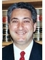 Boston Tax Lawyer David G Saliba