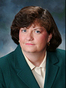 Bristol County Personal Injury Lawyer Claudine A. Cloutier