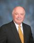 Massachusetts Bankruptcy Attorney Joseph B. Collins