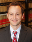 Westborough Criminal Defense Attorney Richard P. Dustin