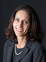 Middlesex County Franchise Lawyer Carla Antonia Salvucci