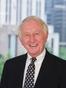 Cambridge Divorce / Separation Lawyer George M. Ford