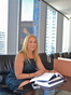 West Hollywood Juvenile Law Attorney Sara L Caplan