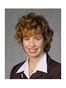 Middlesex County Tax Lawyer Elaine Burke Murphy