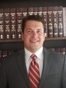 Nahant Litigation Lawyer Marc E. Chapdelaine