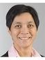 Arlington Tax Lawyer Diana C. Espanola