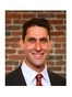 Lowell Commercial Real Estate Attorney Paul Schor