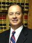 Los Altos Family Law Attorney Michael Francis Capitina