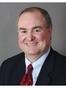 Boston Tax Lawyer John H. Cornell III