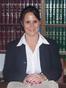 Upton Family Law Attorney Jennifer Ann Nassour