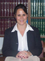 Mendon Family Law Attorney Jennifer Ann Nassour