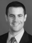 Brookline Construction / Development Lawyer Bradley L. Croft