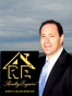 Massachusetts Foreclosure Lawyer Brian J. Wasser