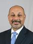 02110 Energy / Utilities Law Attorney Kevin Francis Penders
