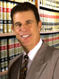 Studio City Brain Injury Lawyer Louis Jasper Cutrone