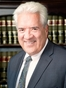 Plymouth County Divorce / Separation Lawyer F Steven Triffletti